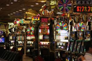 worlds largest slot machine jackpot