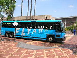 300px-flyaway_union_station.jpg