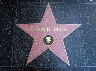 donald_duck_donald_233468_l.jpg