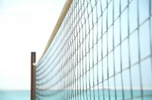 volleyball_beach_blue_268276_l.jpg