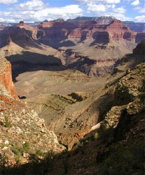 grandcanyon