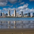 San Diego is a worthwhile alternative to Los Angeles