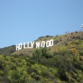5 Most Popular Los Angeles Attractions