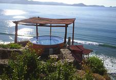 Punta Serena Spa