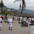 11 Things you should know about Puerto Vallarta