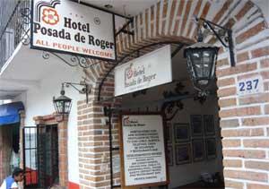 hotelrogerpv