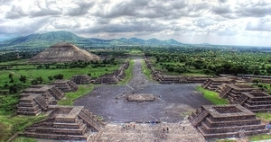 rsz_1rsz_teotihuacan
