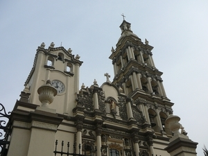 rsz_catedral1