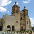 Attractions in Oaxaca