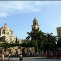Attractions in Veracruz