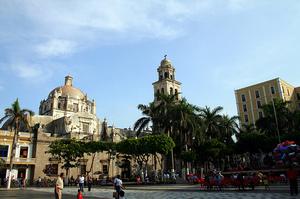 rsz_plaza_de_armas_a30_tsikika