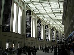 new-yankee-stadium-interior
