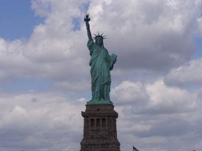 new-york-photo