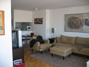 Vacation Rentals New York Travel Guide