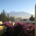 Cheap Hotels in Arequipa