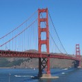 Why You Should Add San Francisco to Your RTW Itinerary