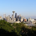 Why You Should Add Seattle to Your RTW Trip