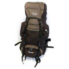 backpack-ts.jpg