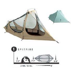 tents-e2.jpg