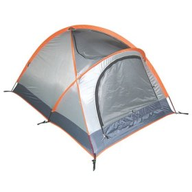 tents-hp.jpg