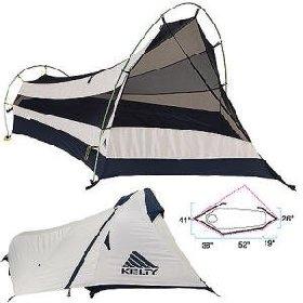 tents-k.jpg