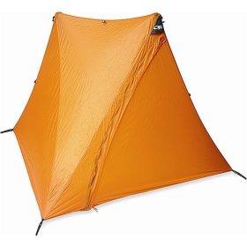 tents-or.jpg