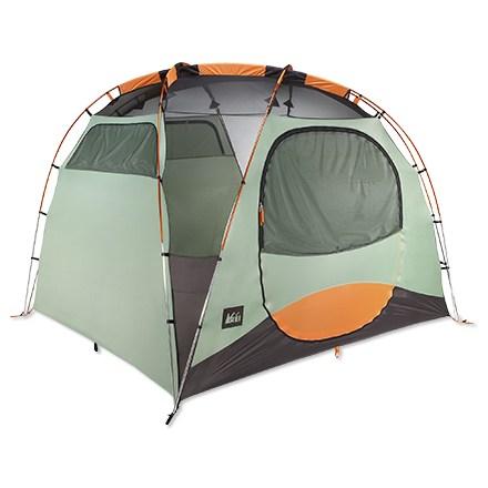 Rei Hobitat 4 Tent Adventure Gear Travel Gear Blog