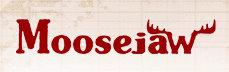 moosejaw-logo