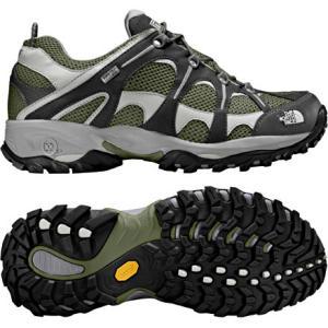 Amazon Cheap Trekking Shoes